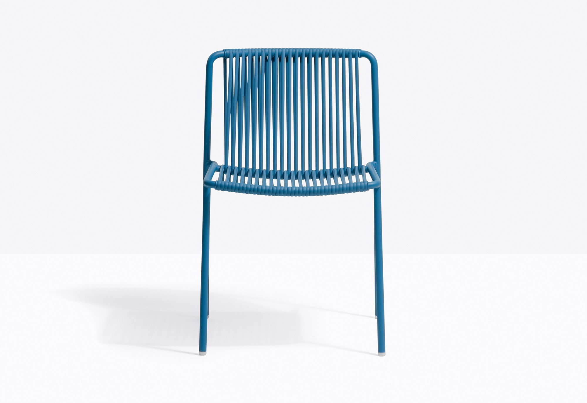 Tribeca Chair from Pedrali, designed by CMP Design