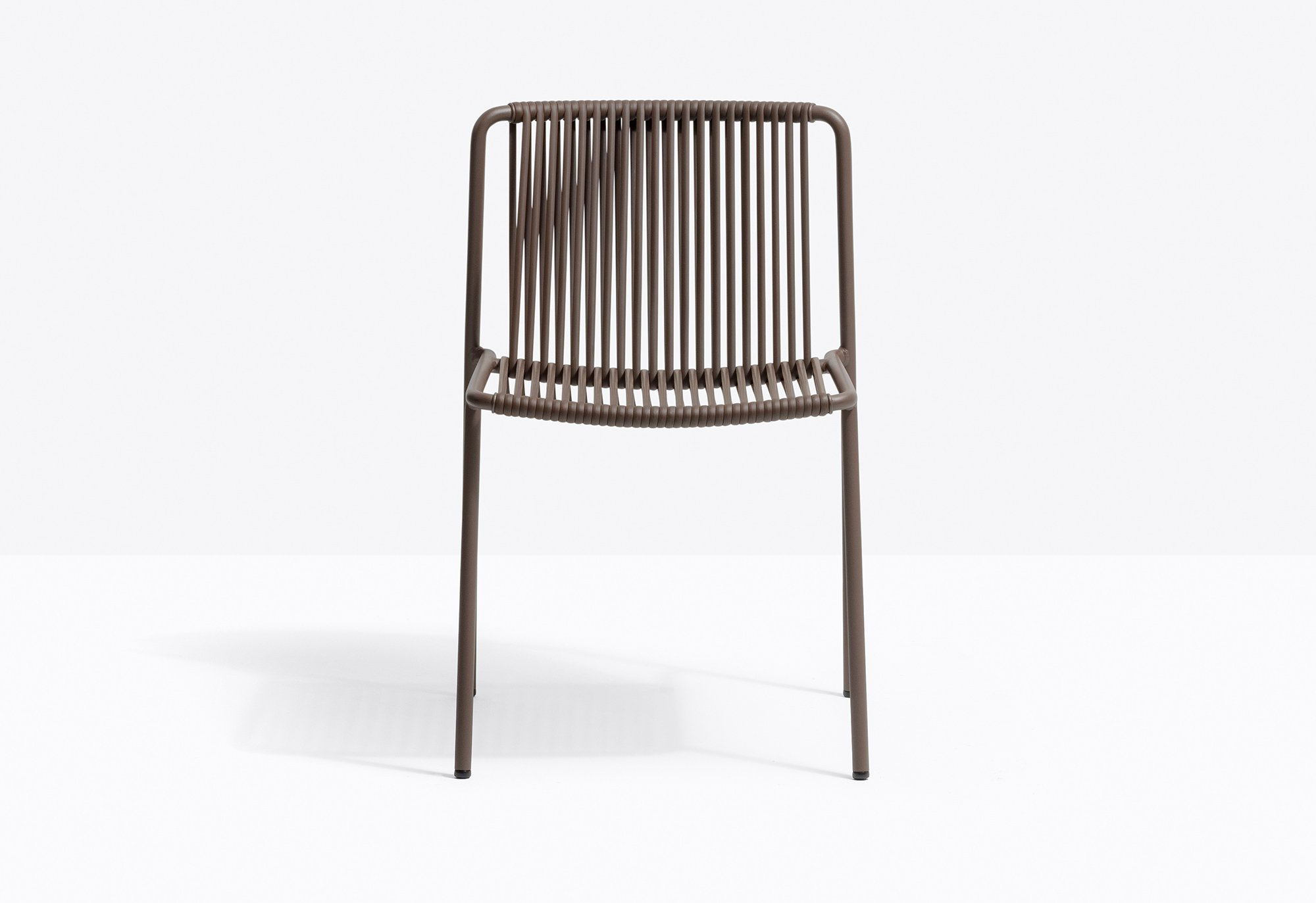 Tribeca Chair from Pedrali