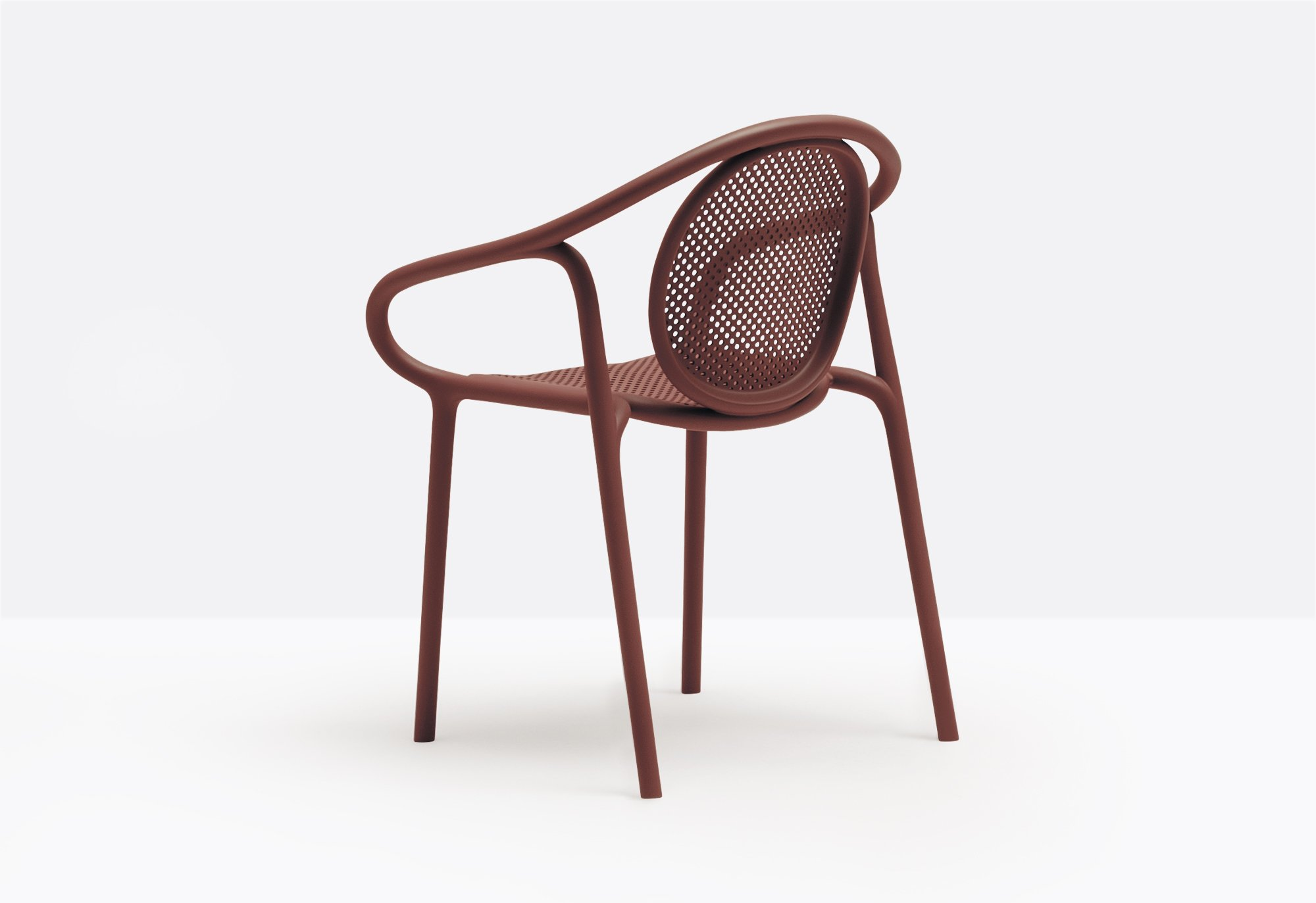 Remind Chair from Pedrali