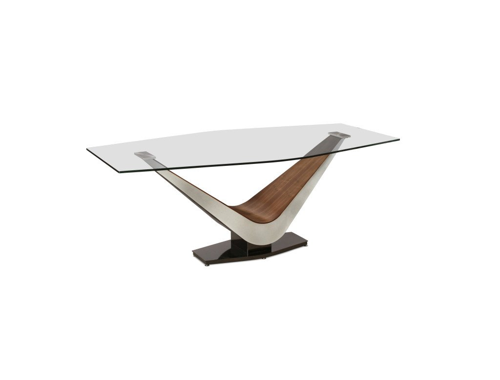 Victor Console Table from Elite Modern