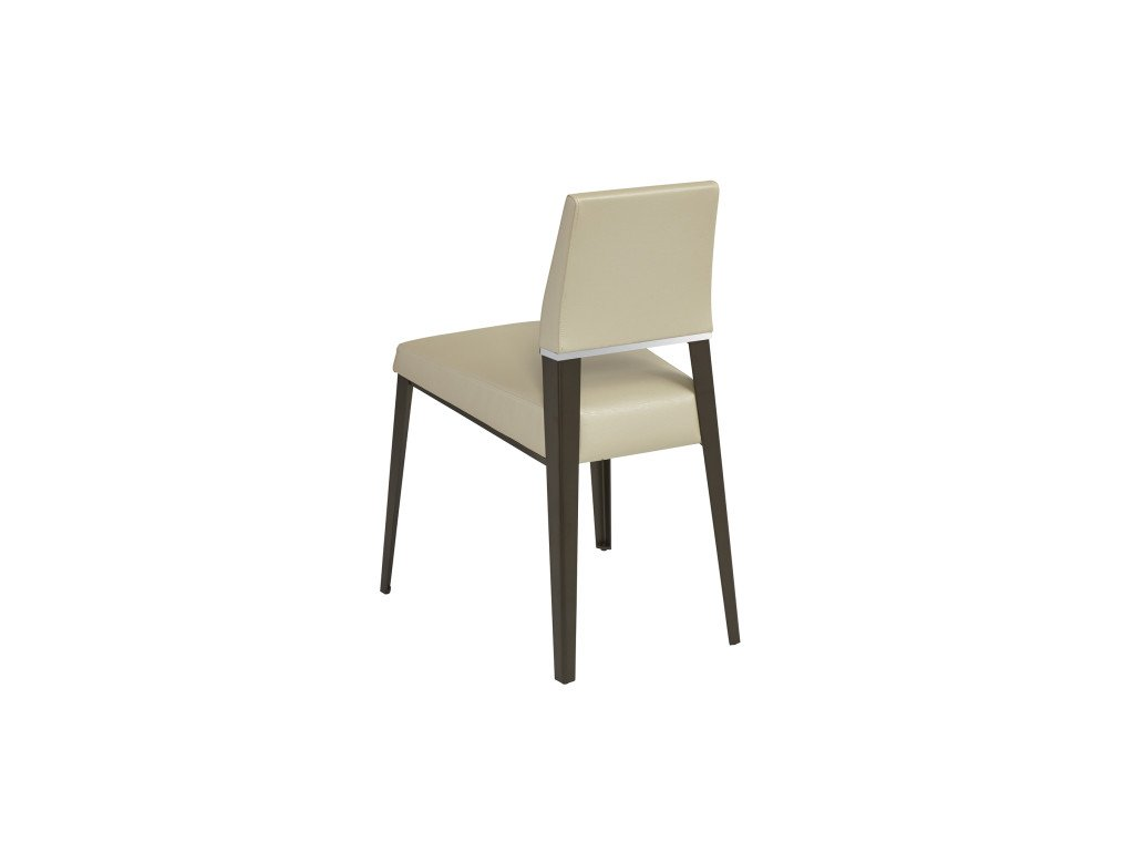 Vivian Bistro Chair from Elite Modern, designed by Carl Muller