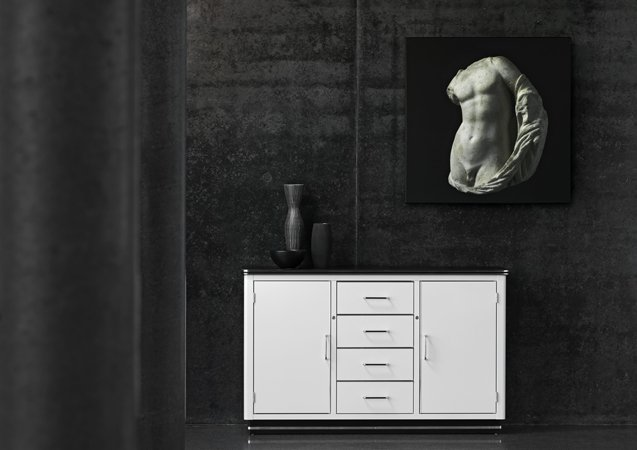 SB 123 Sideboards  from Muller