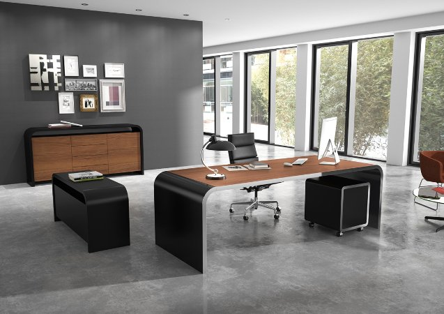 S14 Sideboards cabinet from Muller