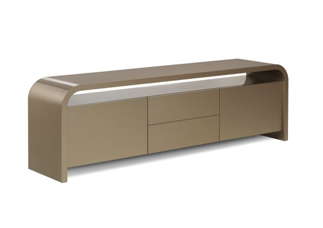 L14-3 Sideboard cabinet from Muller