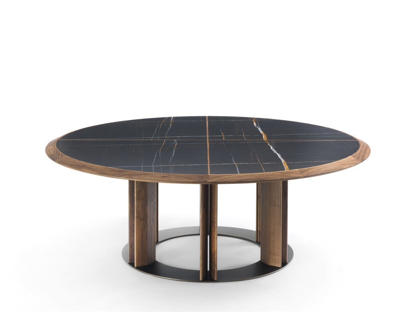 Thayl Dining Table from Porada