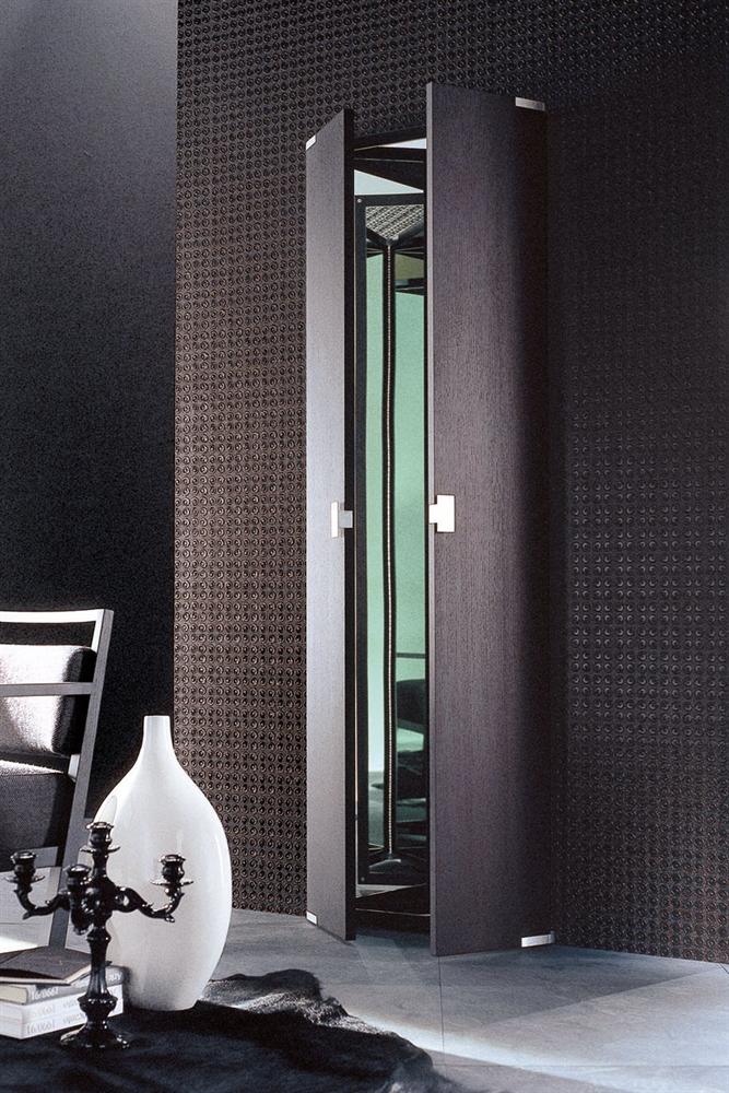Bellavista Mirror from Porada, designed by Marelli & Molteni