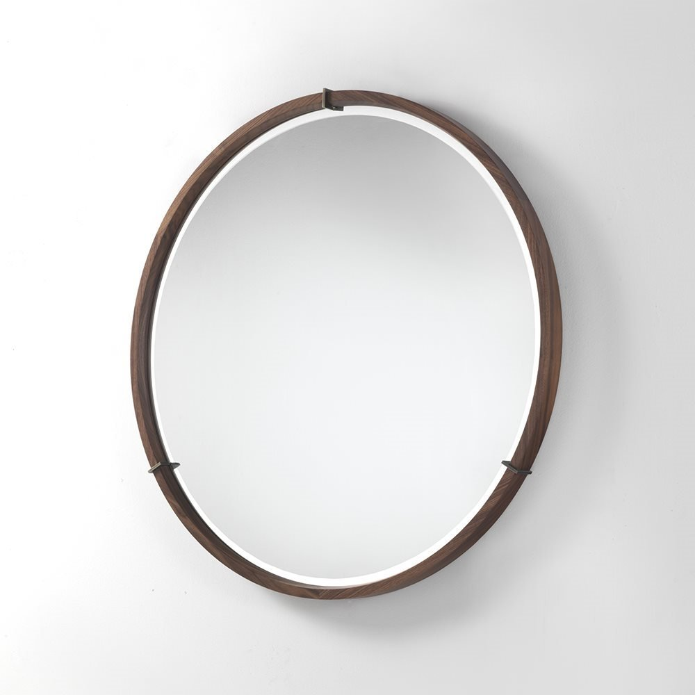 Levante Mirrors from Porada