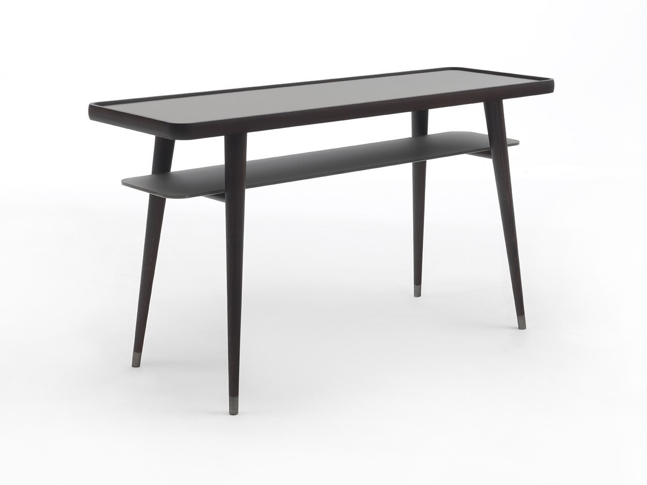 Chantal Console Table from Porada, designed by E. Garbin - M. Dell'Orto