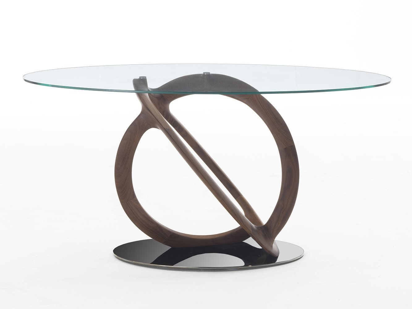 Kosmo Console Table from Porada