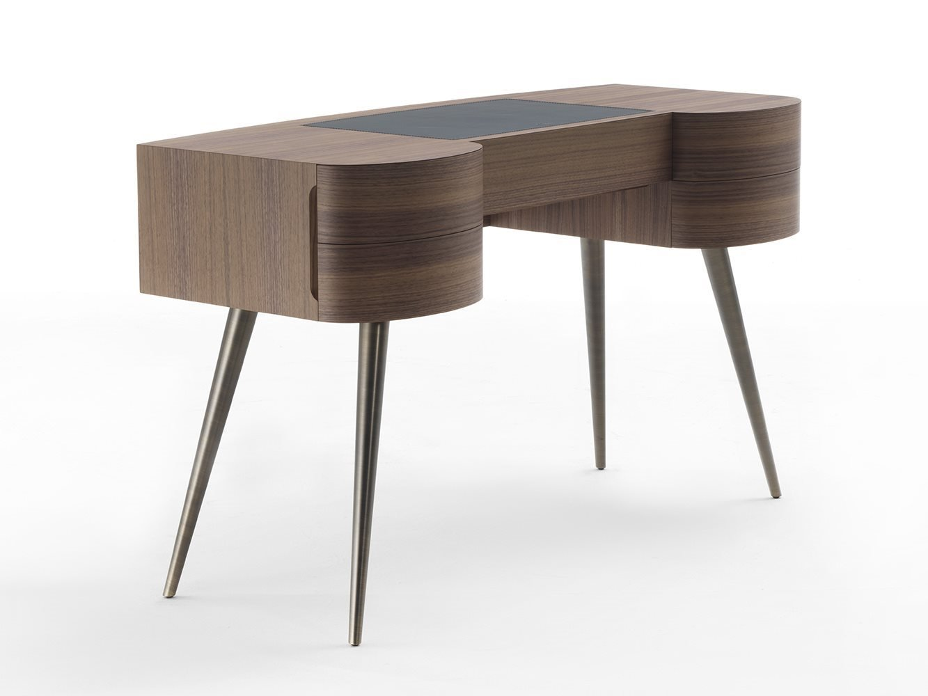 Micol Desk from Porada, designed by G. Azzarello