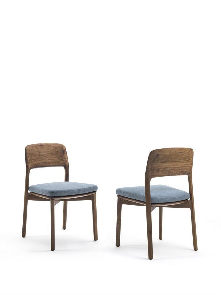 Emma Chair from Porada