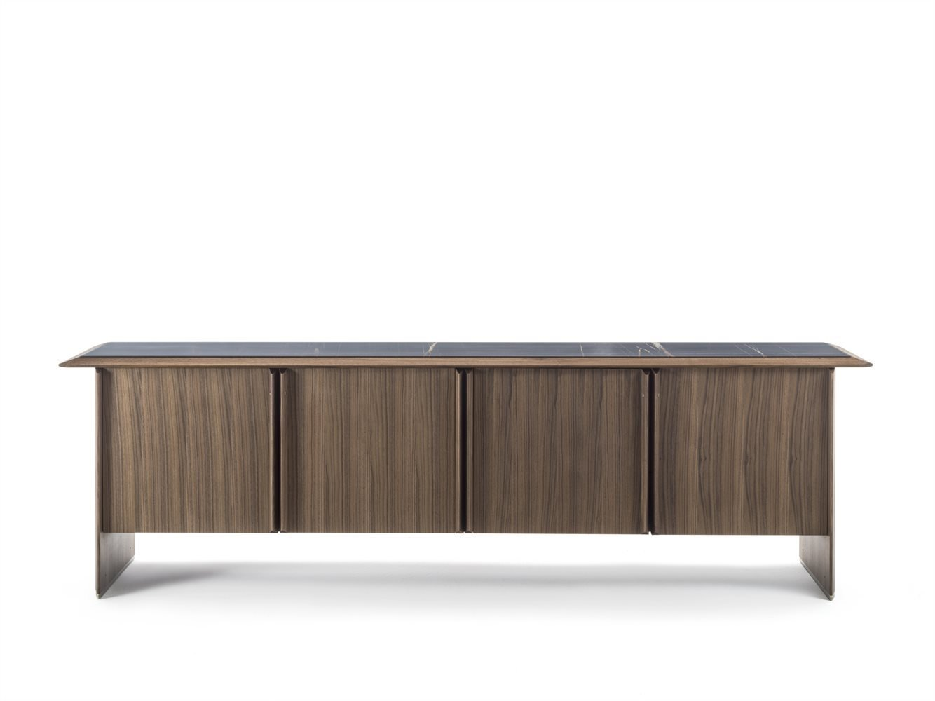Tamok Sideboard cabinet from Porada, designed by Gabriele & Oscar Buratti