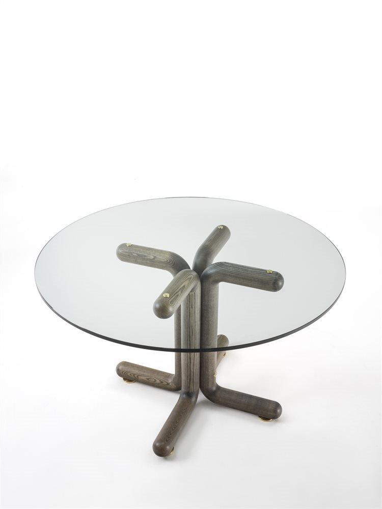 Tondo Dining Table from Porada