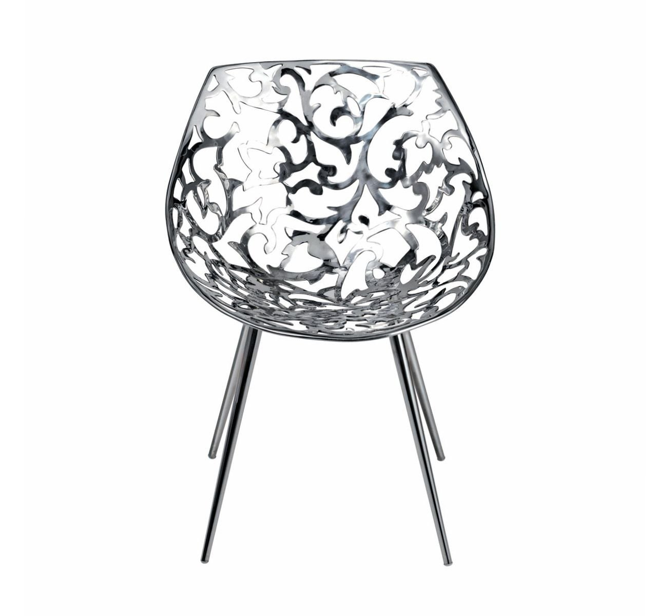 Miss Lacy Chair from Driade
