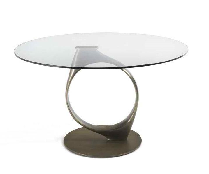 Theta Dining Table from Porada
