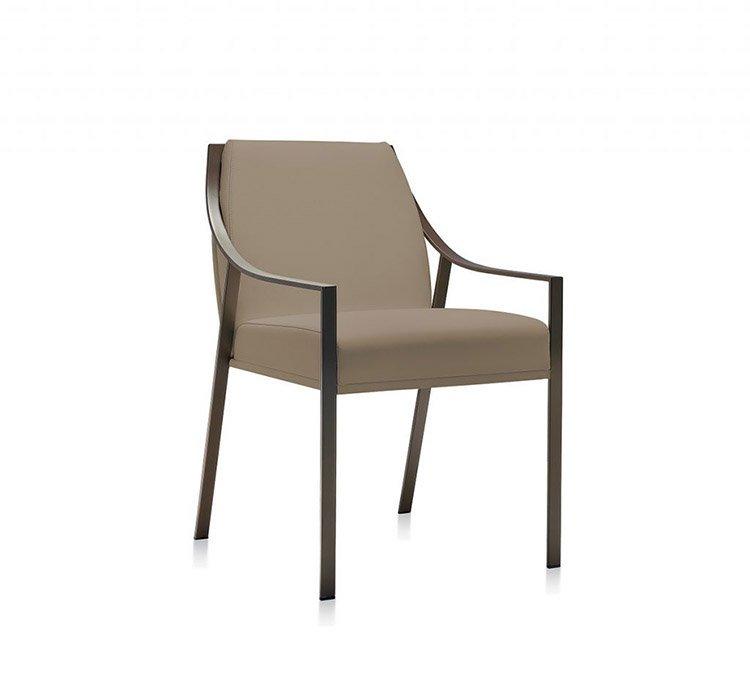 Aileron Chair from Frag