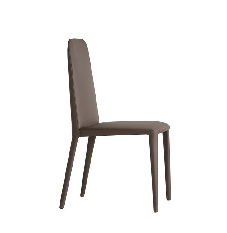 Elf H Chair from Frag, designed by Gordon Guillaumier