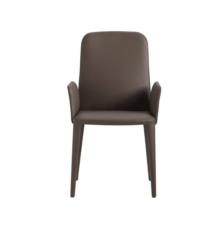 Elf HP Chair from Frag, designed by Gordon Guillaumier