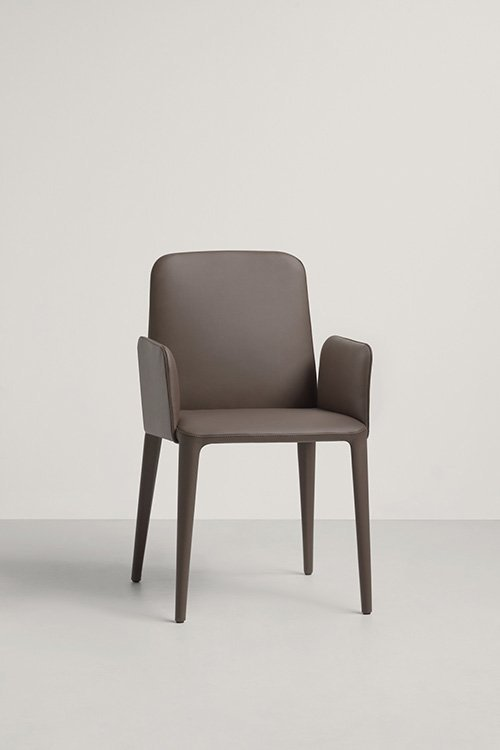 Elf P Chair from Frag, designed by Gordon Guillaumier