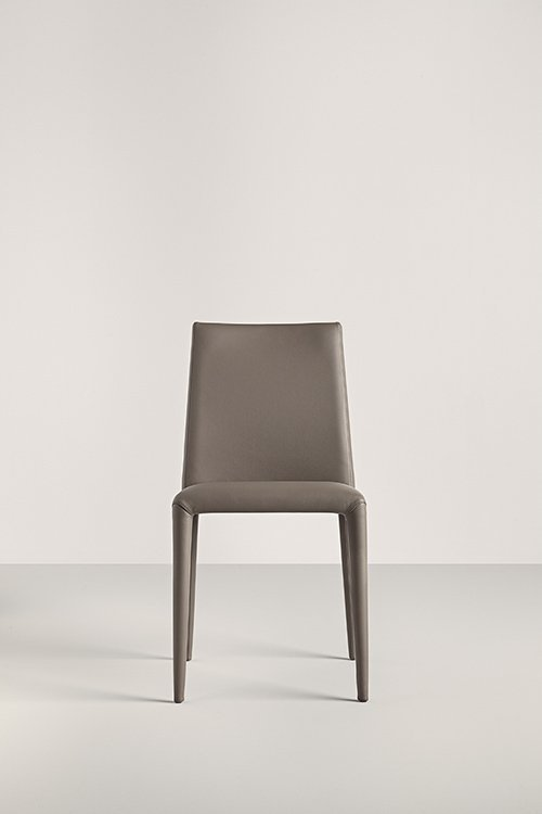 Linda Chair from Frag, designed by Michele di Fonzo