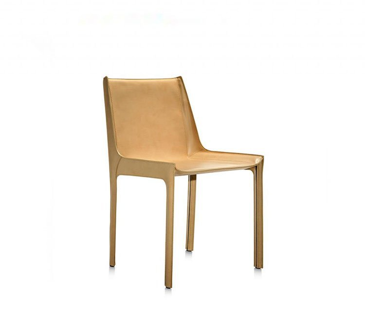 Nisida Chair from Frag
