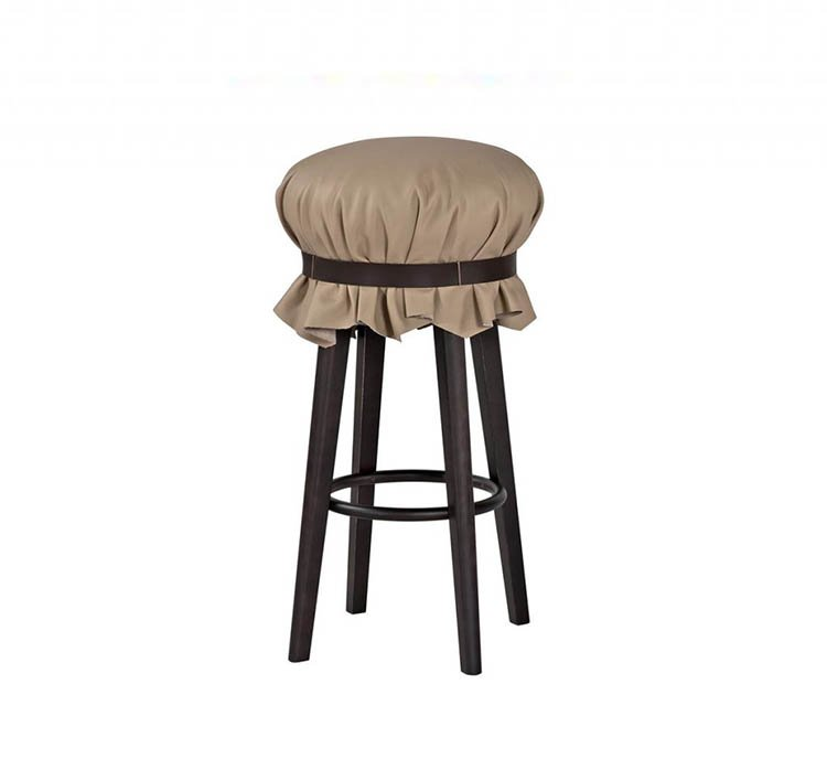Popit Stool from Frag, designed by Analogia Project