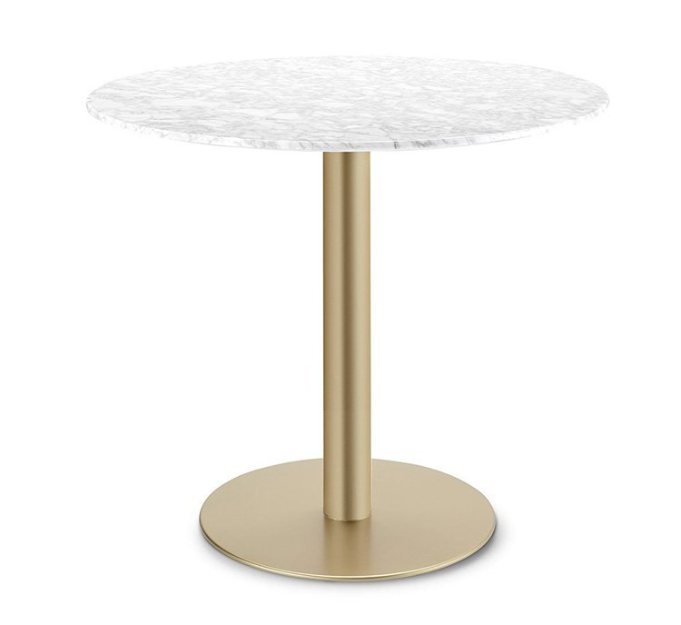 Doni Dining Table from Frag, designed by Giofra