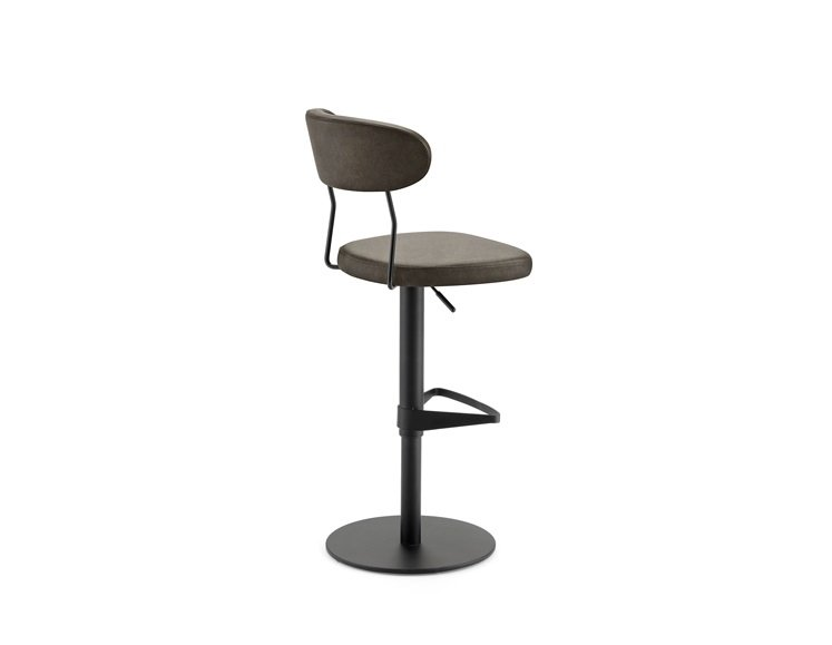 Anais SG stool from DomItalia