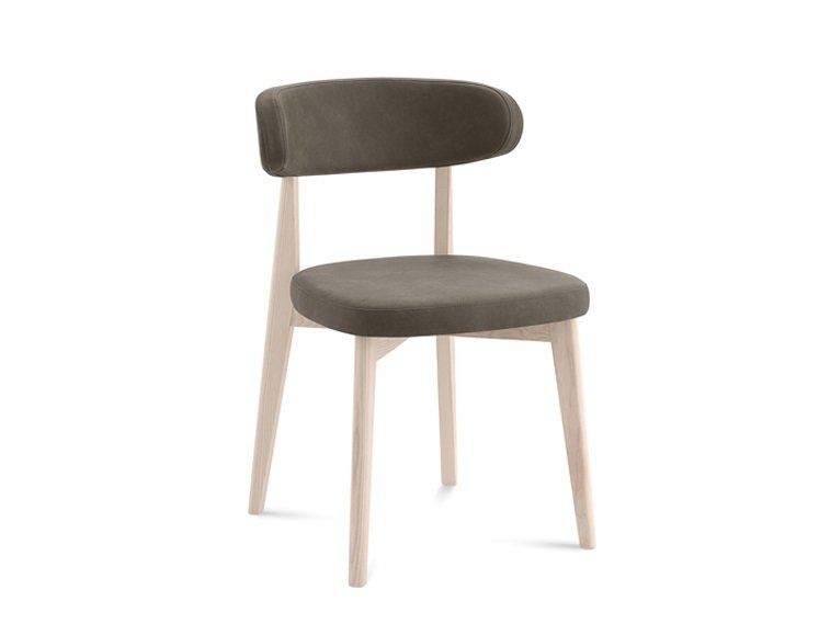 Anja Chair from DomItalia