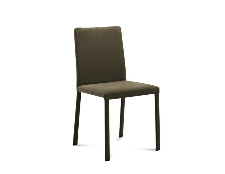 Chloe A Chair from DomItalia
