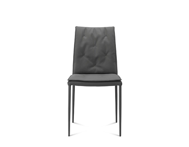 Diva Chair from DomItalia