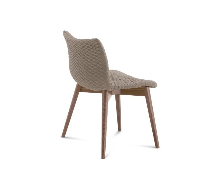 Fenice L Chair from DomItalia