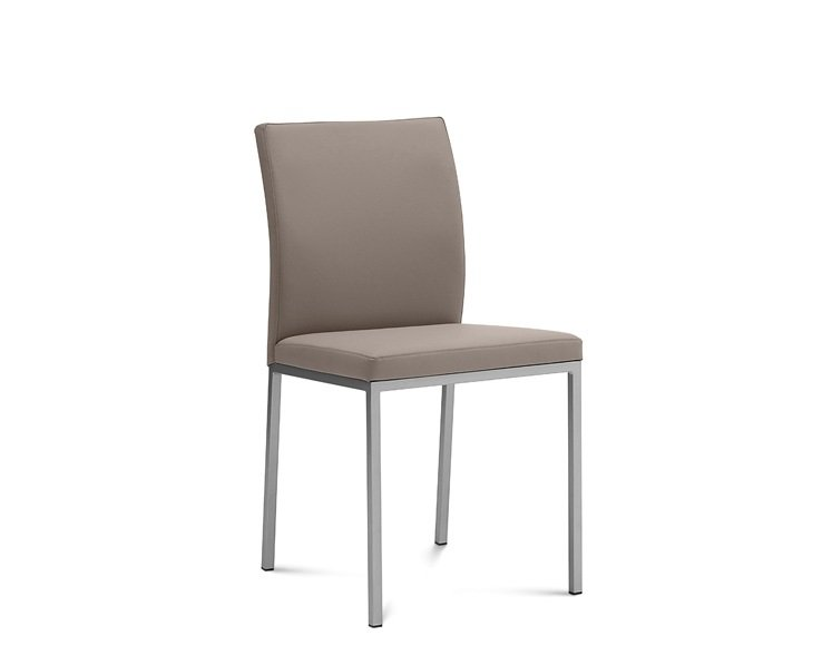 Miro Chair from DomItalia