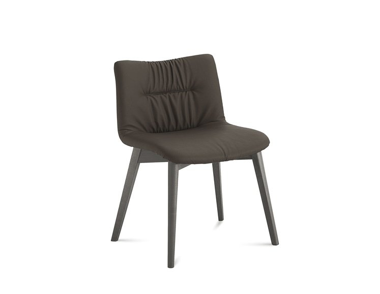 Relax L Chair lounge from DomItalia