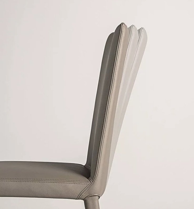 Bella H Dining Chair from Frag