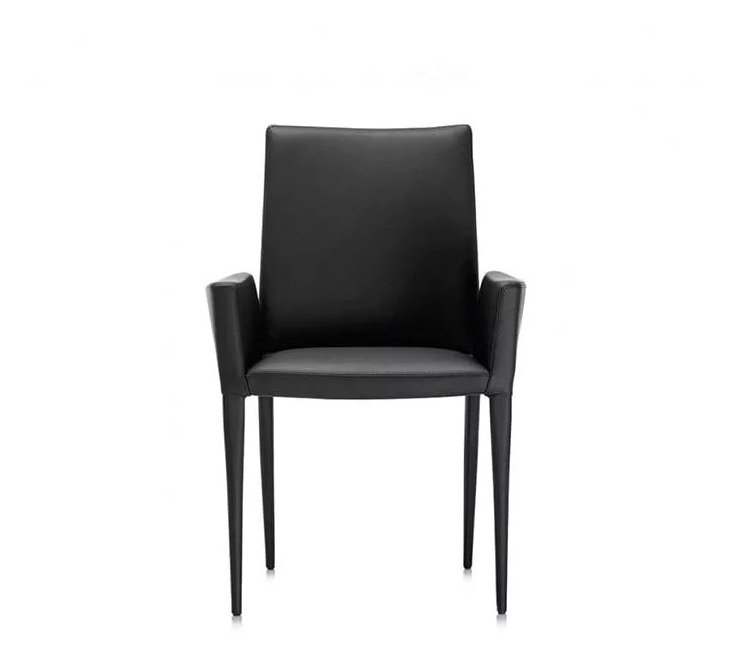 Bella HP Dining Chair from Frag, designed by G. e R. Fauciglietti