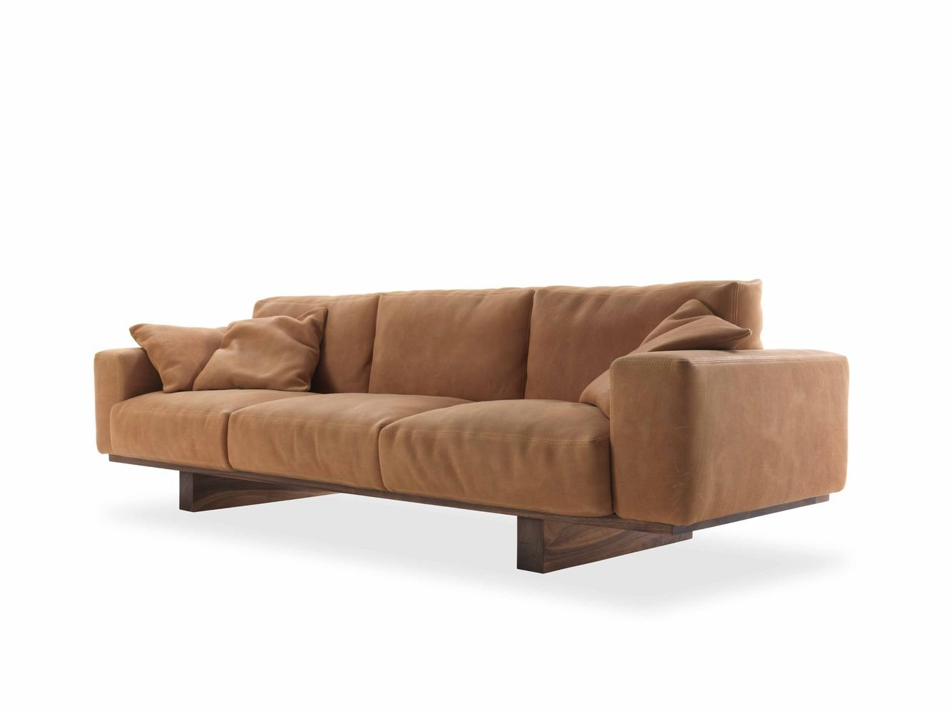 Utah Sofa from Riva 1920