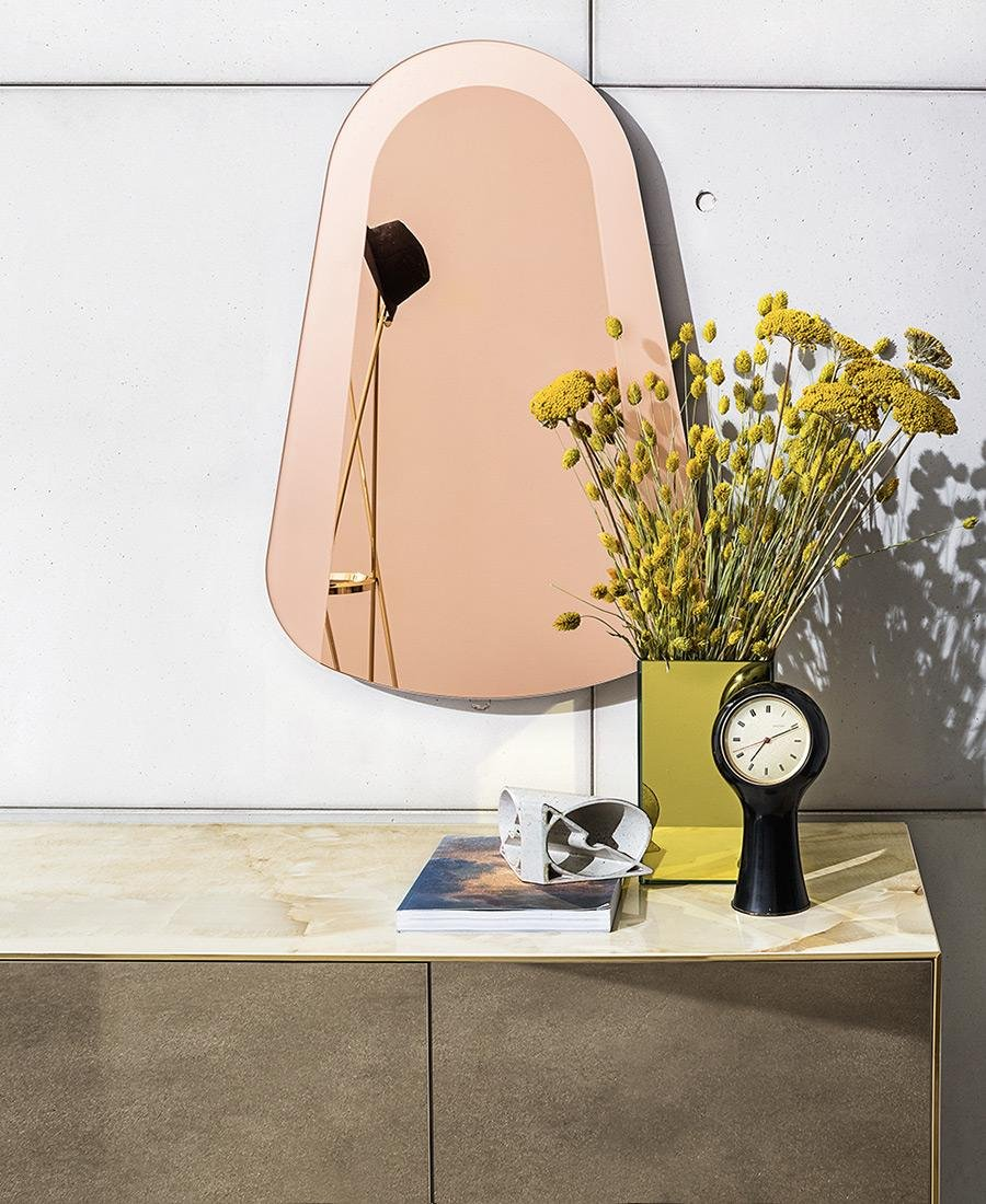 Magda Sideboard cabinet from Sovet