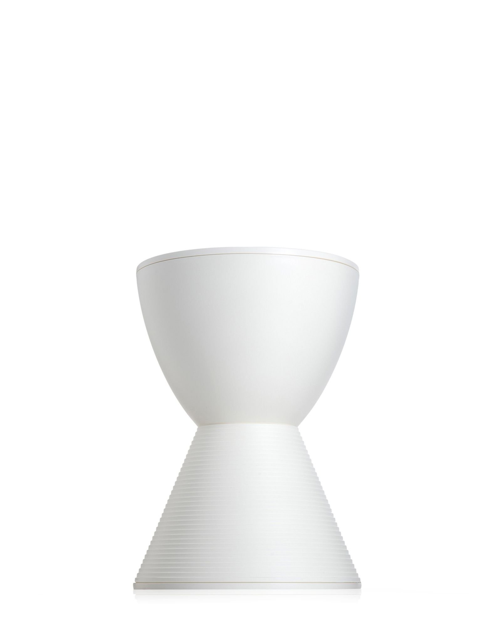 Prince Aha Stool from Kartell