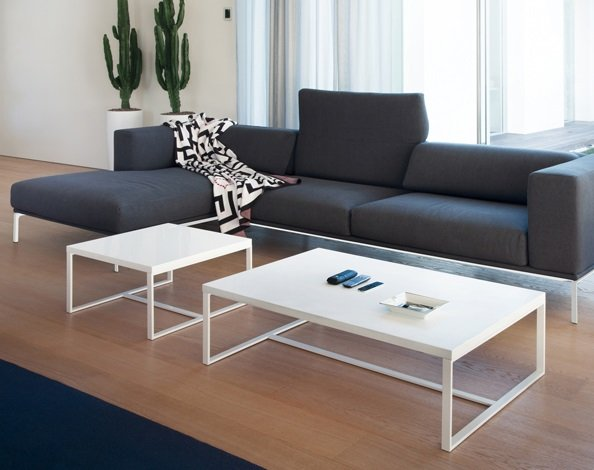 Sushi Coffee Table from DomItalia