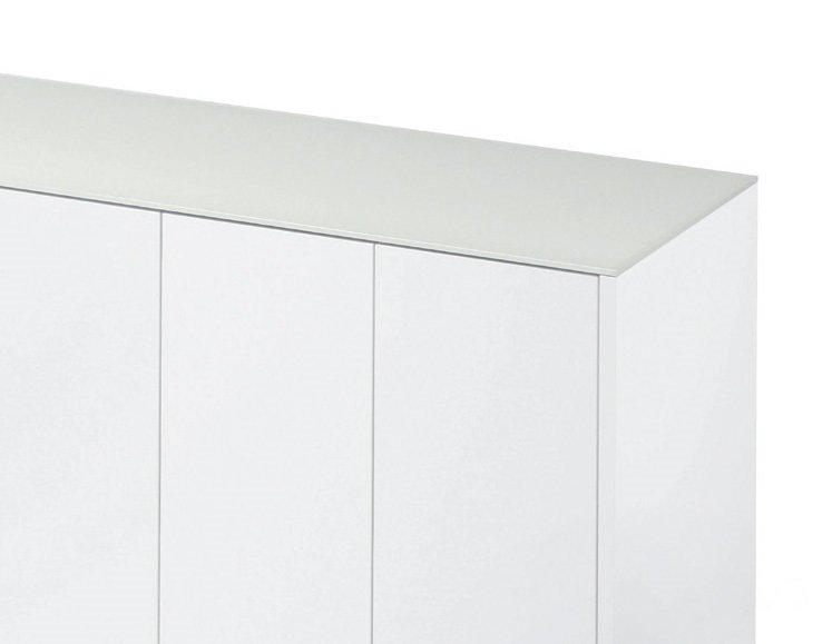 Contour 125 Sideboard cabinet from DomItalia