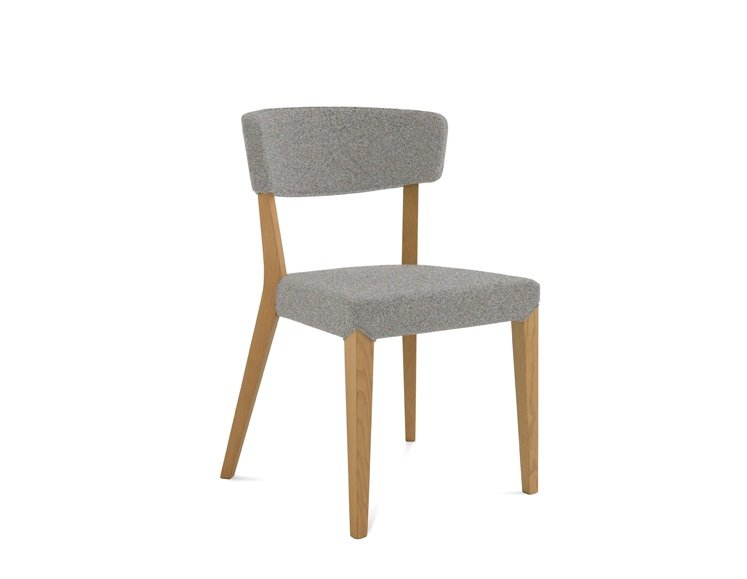 Diana Chair from DomItalia