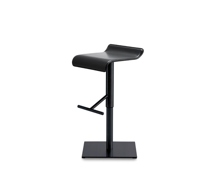 Swing SGT Stool from DomItalia