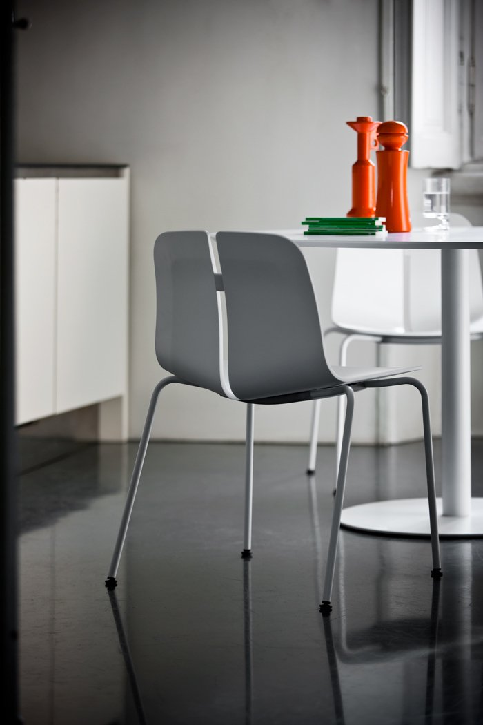 Link Chair from lapalma