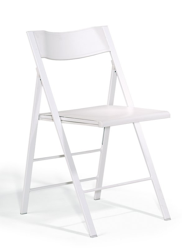 Pocket Plastic Chair from Arrmet