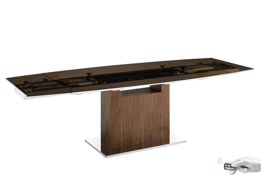 Olivia Dining Table from Casabianca