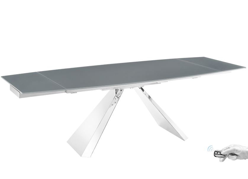Stanza Dining Table from Casabianca
