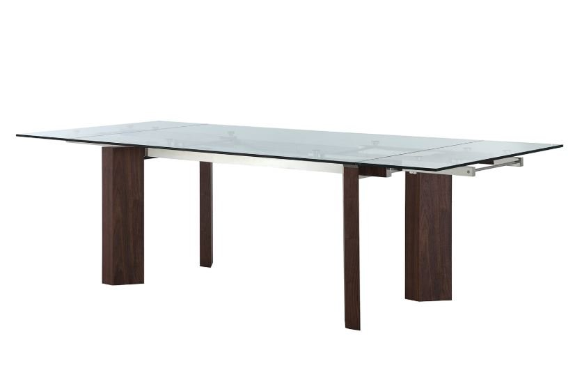 Torino Dining Table from Casabianca