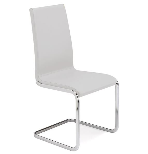 Aurora Dining Chair from Casabianca