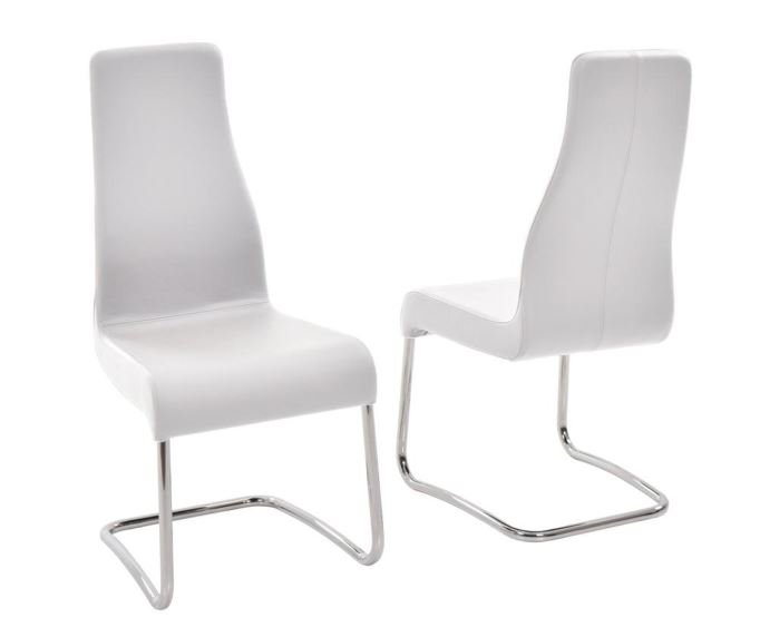 Florence Dining Chair from Casabianca